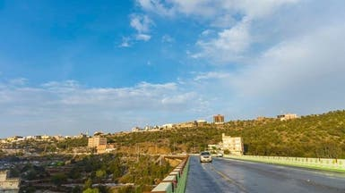 الباحة السعودية تستهدف رفع مستوى خدمات السياحة