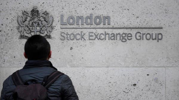 بورصة لندن تهوي.. وأشد خسارة يومية لأسهم أوروبا على الإطلاق