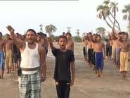 4 معسكرات حوثية لتدريب الأطفال والمختطفين بإشراف إيراني