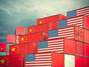 وزير الخزانة الأميركي: أجرينا محادثات جيدة مع الصين