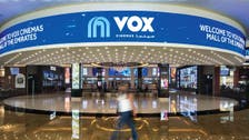 Vox Cinemas receives license to operate 600 screens across Saudi Arabia