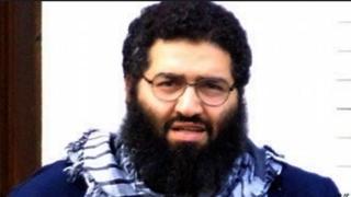 محمد حيدر زمار