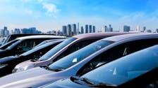 UAE launches artificial intelligence scanners to monitor paid parking lots