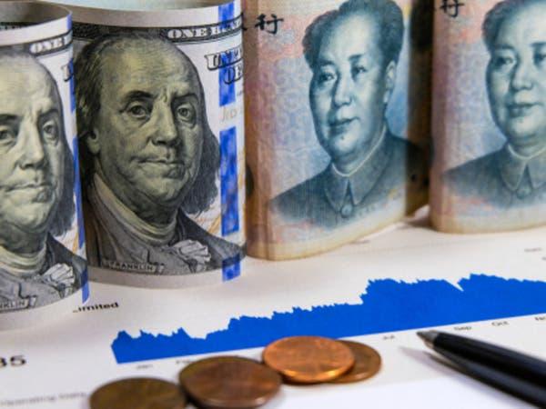 الحرب التجارية تهدد بكبح زخم الاقتصاد العالمي