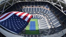 Amazon.com secures US Open tennis rights in UK and Ireland