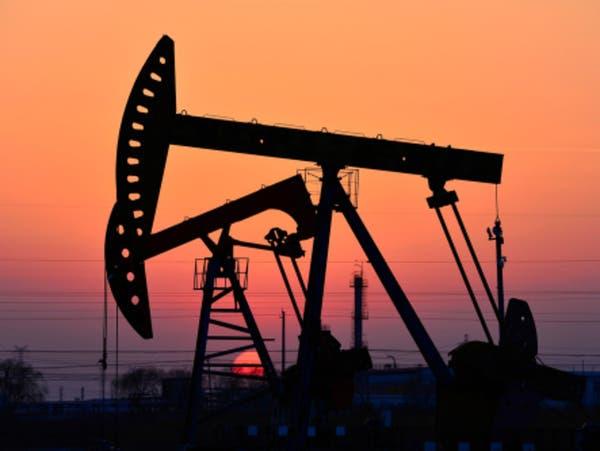 بنك أوف أميركا: النفط يقفز لـ80 دولاراً بالربع الثاني 2018
