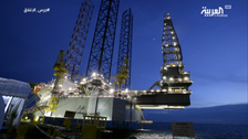 الشطي: سوق النفط متوازنة وممتدة حتى نهاية 2019