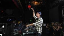 Top Swedish DJ Avicii, 28, found dead in Oman