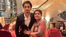 علی ظفر کی والدہ کا میشا شفیع کو جواب