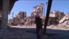 شام بین الاقوامی سطح پر سب سے بڑا خطرہ بن سکتا ہے: اقوام متحدہ کی وارننگ