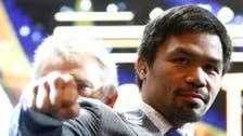 Boxing: Pacquiao targets more bouts after Kuala Lumpur showdown