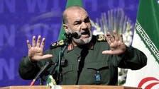 الحرس الثوري ينفي التهديد بالانتقام لاغتيال فخري زاده