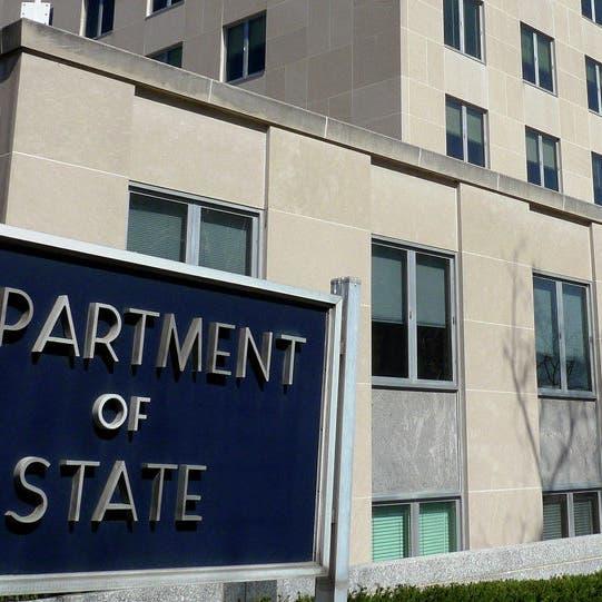 مسؤول أميركي: واشنطن تبني تحالفا لحماية الملاحة بالخليج