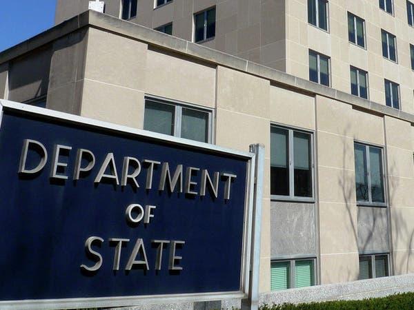 واشنطن: روسيا وإيران والصين تهدد الاستقرار
