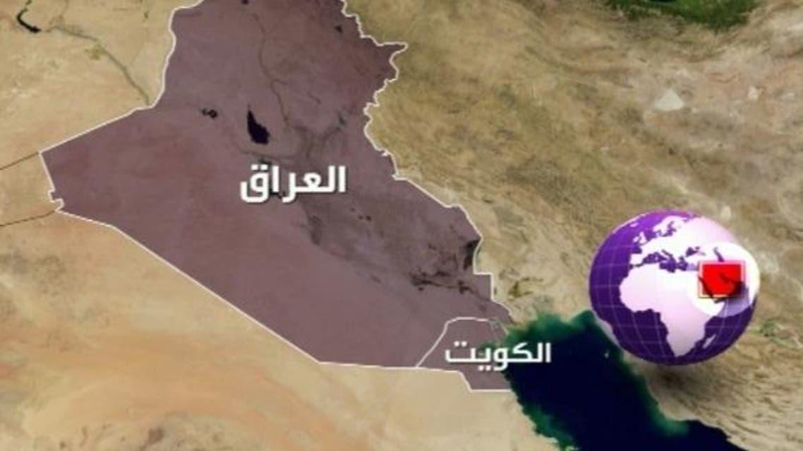 عراق اور کویت