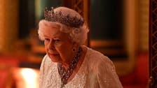 Queen Elizabeth 'politely' turns down 'Oldie of the Year' award