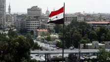 Presidential elections in Syria to take place on May 26: Parliament
