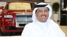عرب فن کار نے سعودیہ میں خواتین کی ڈرائیونگ کے بارے میں کیا کہا؟