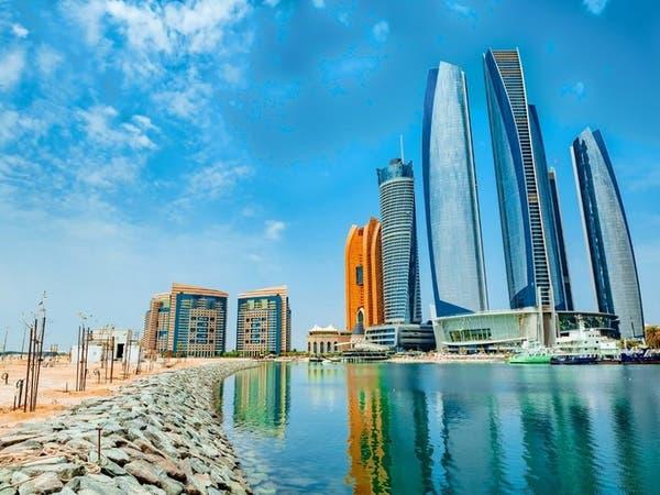 أبوظبي تسمح للأجانب بالتملك الحر.. والدار: مبيعاتنا ستنمو 50%