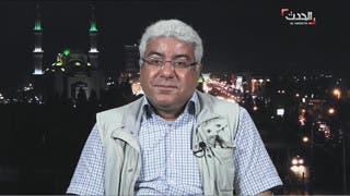 خرجت انتقادات طالت هيئة المساءلة والعدالة بعد أن أقدمت على إبعاد الشيخ مُزاحم التميمي