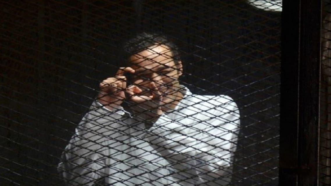 محمود أبو زيد - شوكان