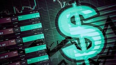 الدولار يقفز لأعلى مستوى بـ16 شهرا بعد تلميحات الفدرالي