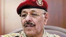 یمن پر ایرانی قبضے کا منصوبہ ناکام بنا دیا: نائب صدر
