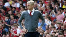 Wenger quit Arsenal after 'hurtful' fan protests