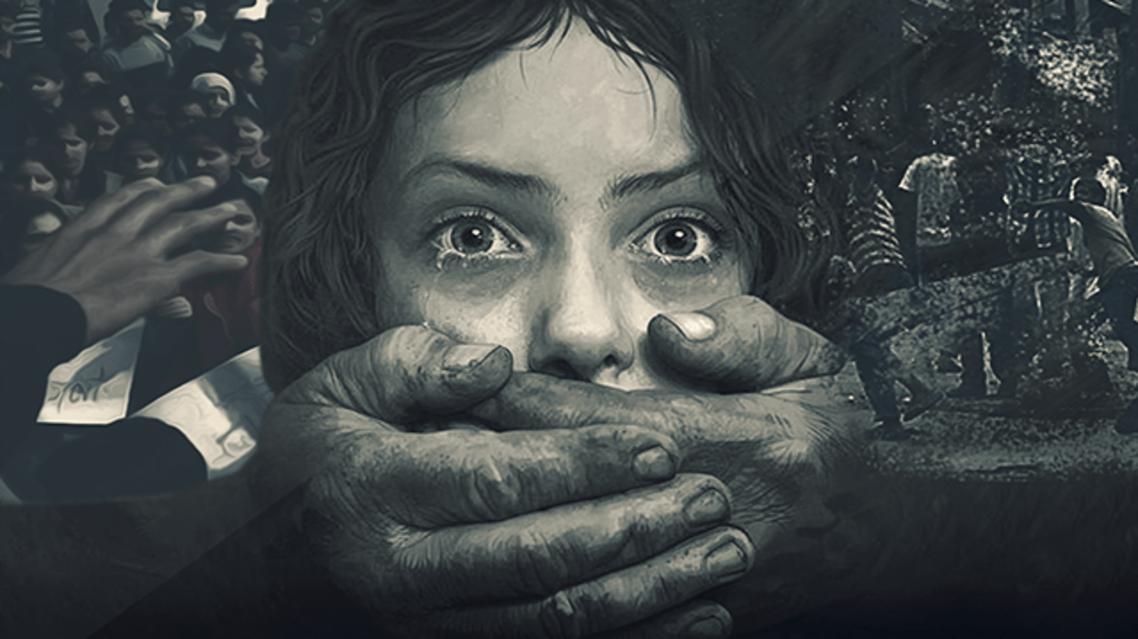 هند: از این پس محکومین تجاوز بر کودکان زیر سن 12 اعدام میشوند