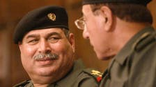 Fifteen years and counting: 14 Saddam-era officials remain jailed in Iraq