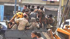 یمن کے 250 قبائلی نوجوان حوثیوں کی جنگ کی بھینٹ چڑھ گئے