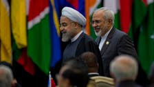 ANALYSIS: The need to tackle Iran's reactionary ideology in Africa