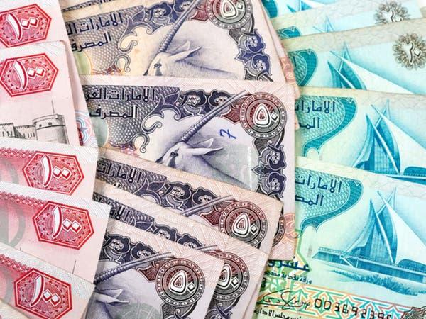 الإمارات.. 38 مليار درهم تحويلات العمالة في 3 أشهر