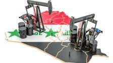 عائدات العراق من النفط تضاعفت عند 8,55 مليار دولار