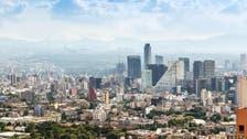 Mexico says US development aid to fund wind farm, LNG plant