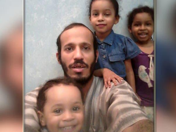 أم منحورات مكة: لم أر أسرة زوجي وهذا ما قاله عن الحبوب