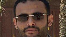 انقلاب بمجلس الانقلابيين.. تصعيد ابن عم زعيم الحوثيين
