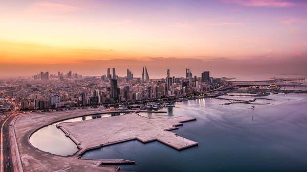Coronavirus: Bahrain extends 50 pct salary payment in sectors impacted by COVID-19 | Al Arabiya English