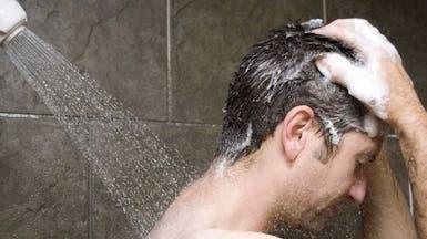 فوائد لا تصدق للاستحمام بالماء البارد.. تعرف عليها