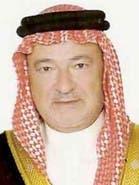 Hassan Yassin