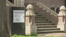 """شركة محاماة هولندية تهدد بمقاضاة قطر لتمويلها """"النصرة"""""""