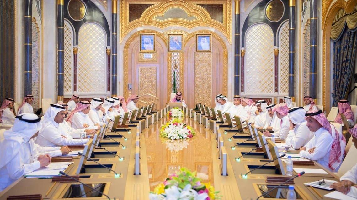 Saudi economic council adopts Delivery Plan 2020 privatization program