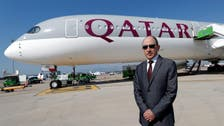 Qatar Airways confirms 'substantial' annual loss, blames regional row
