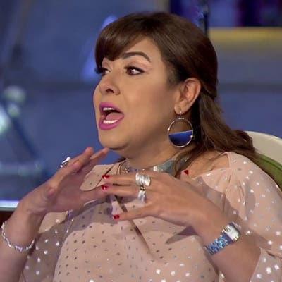 صارعت الموت .. فنانة مصرية شهيرة تروي مأساتها وكورونا