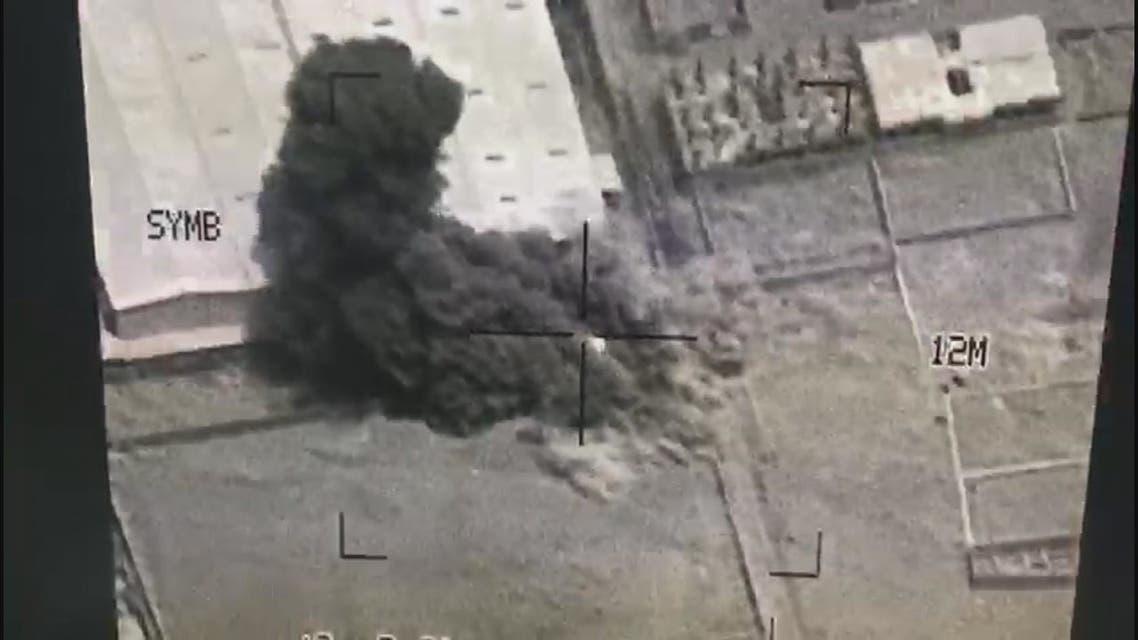 استنفارٌ حوثي بعد مقتل الصماد والحديدة تستنزف الميليشيات