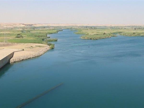 تاريخ من الصراعات والحروب على موارد المياه