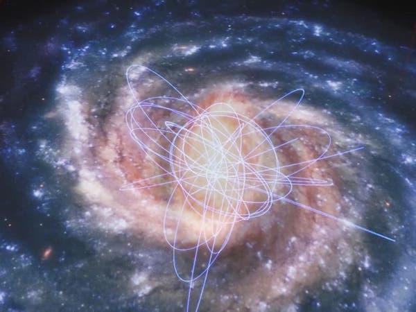 دراسة تفتح جدلاً جديداً حول عمر الكون
