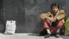 Dire figure shows 42 percent of Iran's unemployed are university graduates