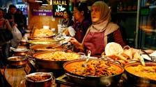 """الإمارات تحتل المرتبة الأولى عالميا في """"السياحة الحلال"""""""