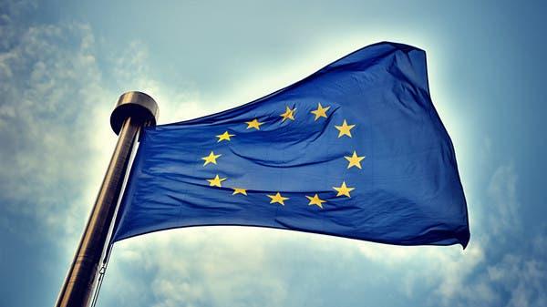 ظاهرة الاحتباس الحراري.. أوروبا تتجه لخفض الانبعاثات
